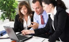 Programe pentru meşterii populari şi pentru viitorii antreprenori