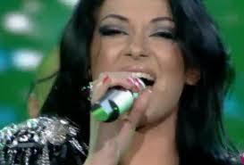 Eurovision 2012: Mandinga va reprezenta România