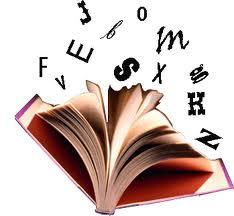 Astăzi este Ziua Mondială a Scriitorilor