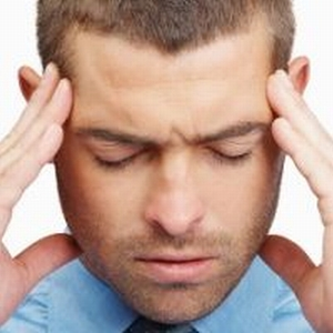 Probleme de sănătate declanşate de glanda tiroidă