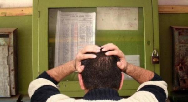 Legea care te obligă să-ţi plăteşti facturile în 30 de zile a intrat în vigoare