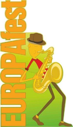 Capitala jazz-ului mondial se mută la Bucureşti