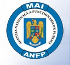 Şeful ANFP aprobă noua organigramă a Primăriei Carei