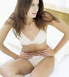Cum să previi infecţiile urinare