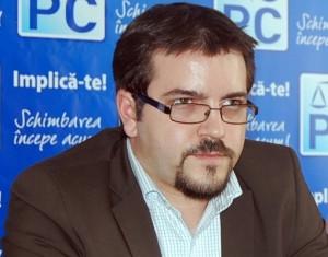 Kover Lazslo vrea să fie noul Miloşevici al Europei