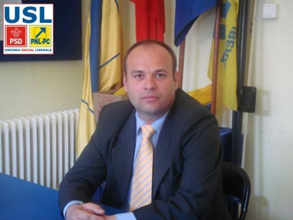 Adrian Bucureştean:Dezbateri constructive nu atacuri mincinoase