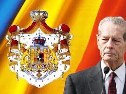 Arhivele Naţionale ale României introduc în circuitul ştiinţific  un nou fond arhivistic
