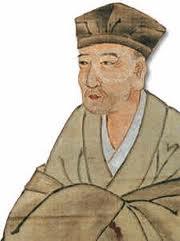Vechii invăţaţi chinezi cunoşteau orarul organelor