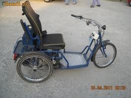 Persoanele cu handicap au dreptul la locuinţă socială