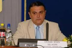 Ministrul Silaghi:Banii pentru drumuri au ajuns la case de avocatură