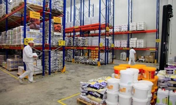 România cheltuie 20 de miliarde de euro ca să ofere românilor alimente străine chimizate! Există însă soluţii…