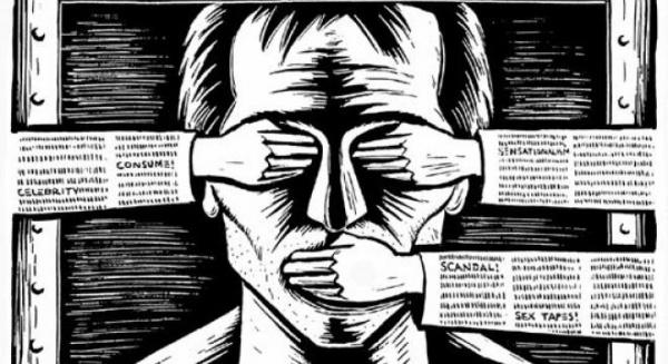 3 mai – Ziua mondială a libertăţii presei