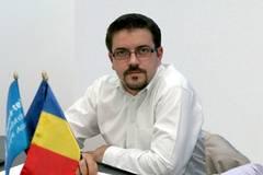 Bogdan Diaconu: Ambasadorul ungar atacă stabilitatea din România