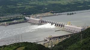 Cenuşa din vatră, după Hidroelectrica