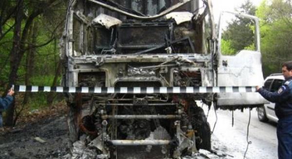 Şase români au fost răniţi într-un accident rutier în centrul Ungariei