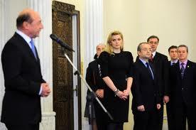 Teribila tortură a susţinătorilor lui Traian Băsescu