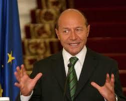 Plângere penală pe numele lui Traian Băsescu pentru trădare și nu numai