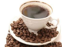 Cum să iţi cureţi pielea cu ajutorul cafelei