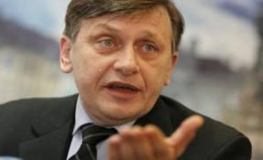 Pe 29 iulie este războiul lui Traian Băsescu cu majoritatea cetăţenilor ţării