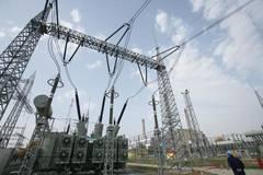 """""""Spitalul"""" Hidroelectrica: 3 din 4 angajaţi sunt suferinzi"""