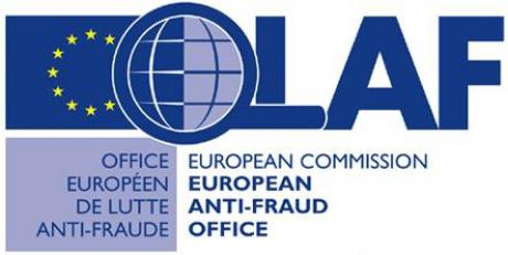 România, 30 de condamnări în 2011 pentru fraude cu fonduri europene