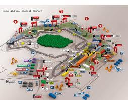 Atenţionare de călătorie în Ungaria la cursa de Formula 1