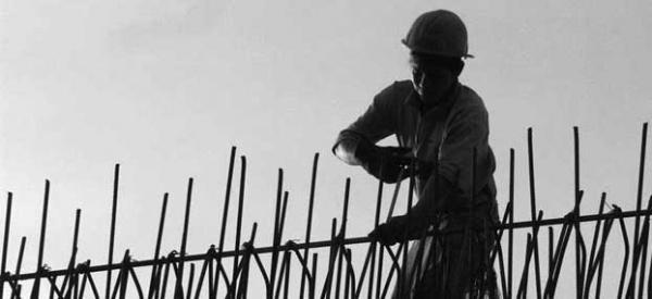 Informaţii utile despre exploatarea lucrătorilor români în Anglia