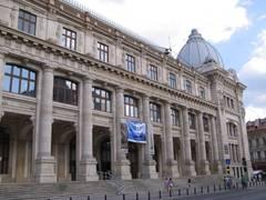 Ceasul Regelui Carol I, intr-o nouă colecţie expusă la Muzeul Naţional de Istorie