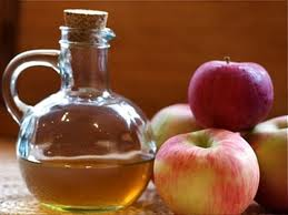 Oţetul de mere te ajută să ţii sub control glicemia