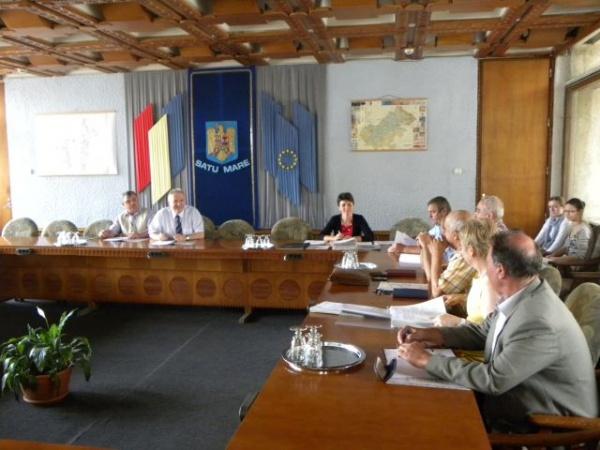 Prefectura:Despăgubirile pentru refugiaţii din Bulgaria