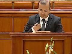 Săftoiu, validat şef la TVR. Miculescu, noul şef al Radioului Public