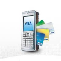 În viitor, cumpărăturile vor putea fi plătite cu ajutorul smartphone-urilor