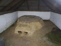 Tabără arheologică la cuptoarele dacice de la Medieş