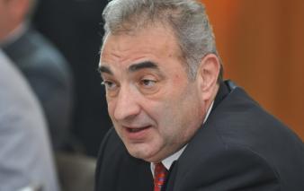 Plata TVA la încasarea facturii se va aplica de la 1 ianuarie 2013