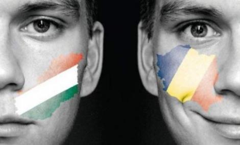 CNCD anchetează manifestul maghiarilor din Baia Mare care instigă la intoleranţă etnică: Nu vă amestecaţi cu românii!