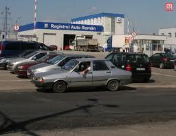 Reguli noi la Registrul Auto Român
