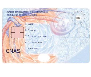 Cardul de Identitate Biometric – un atentat la libertate care trebuie şi poate fi stopat. Păcăleala cu Cardul de Sănătate
