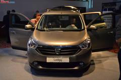 Noile modele Dacia, succes uimitor pe pietele europene