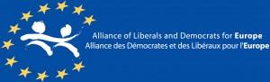 Europarlamentarii liberali europeni se reunesc la Bucureşti, in octombrie
