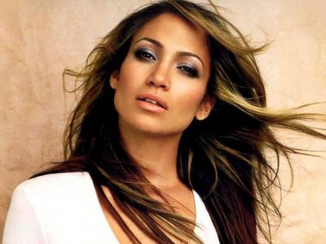 Jennifer Lopez cântă la Romexpo, pe 14 noiembrie