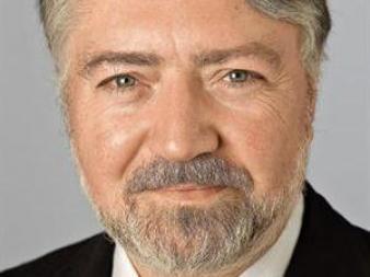 Corespondentul FAZ recidivează în denigrarea României