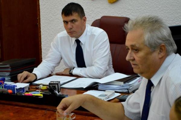 Continuă procedurile pentru investiţia Centură de ocolire municipiu Satu Mare