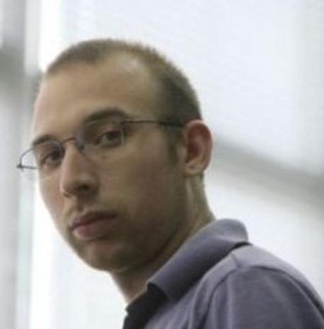 Agenţii lui Băsescu se plâng că au fost demascaţi