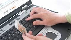Atenţie de unde cumpăraţi online! Garanţia europeană nu există