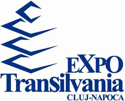 ExpoTransilvania găzduieşte Medica şi ExpoDent.Program conferinţe