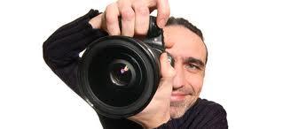 Inscrieri pentru noul club  foto Castellum