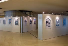Pictură românescă la Geneva