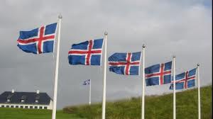 Sfidarea Islandei: Nu a iertat băncile şi o duce mai bine ca restul Europei