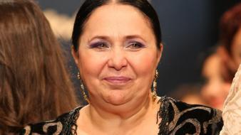 Liza Panait, designer român