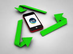 Care sunt cele mai toxice telefoane mobile